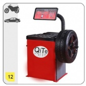 good quality car tyre repair machine for workshop